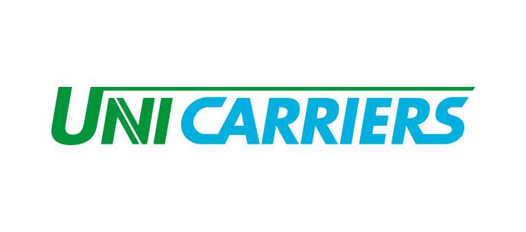 Logo Uni Carriers